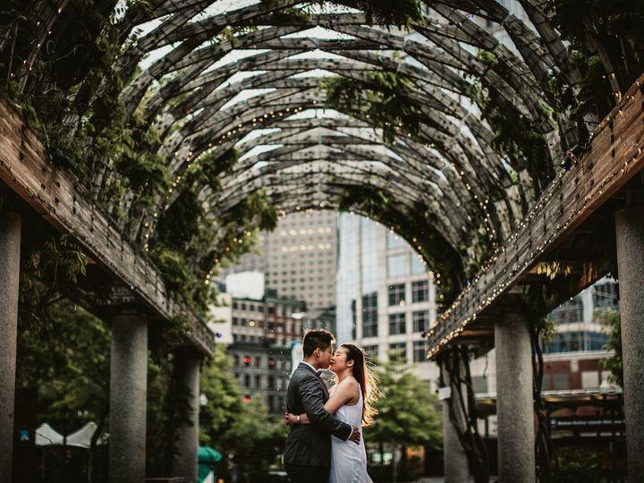 Tmx 192623 51 783681 1564707928 North Andover wedding photography
