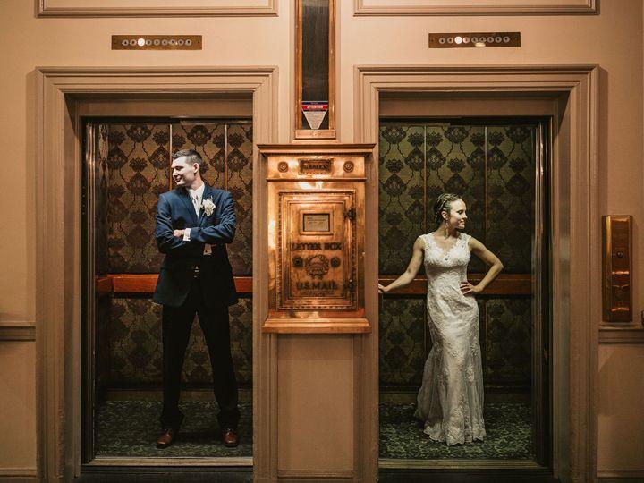 Tmx 195557 51 783681 157979417959509 North Andover wedding photography
