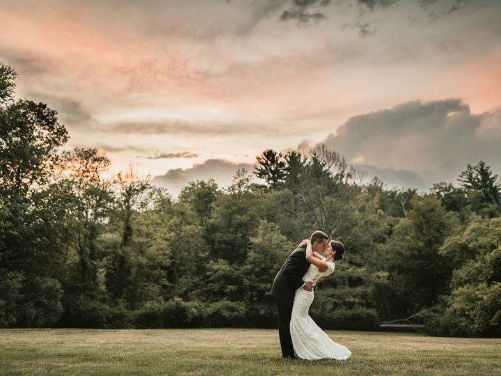 Tmx 201809 51 783681 1564707931 North Andover wedding photography