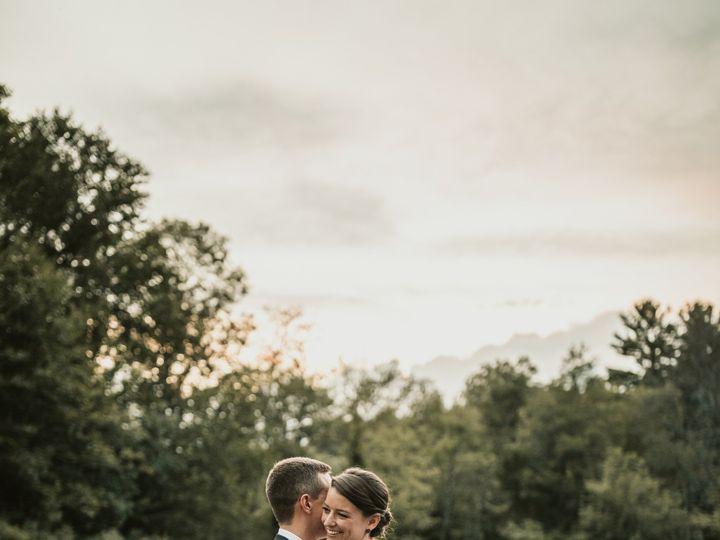 Tmx 201945 51 783681 1564707901 North Andover wedding photography