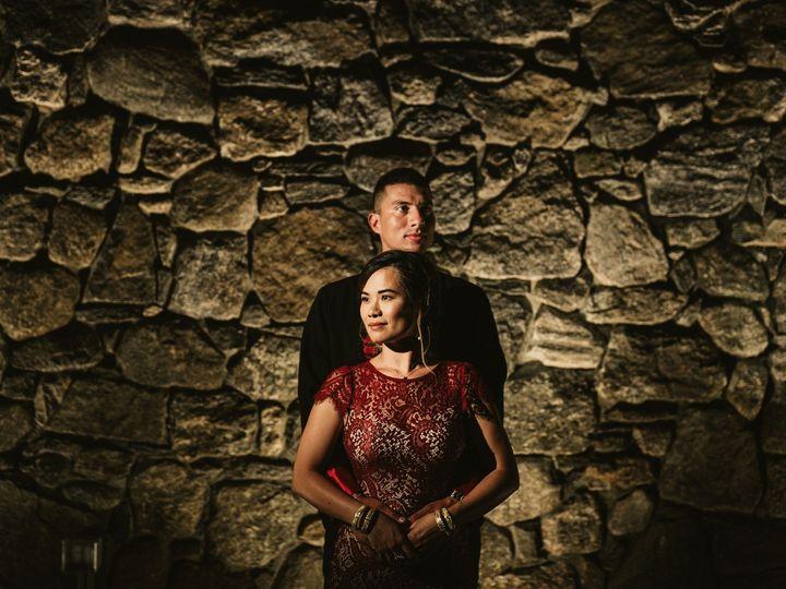 Tmx 204705 51 783681 157979417824412 North Andover wedding photography