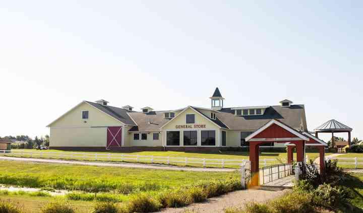 Belle's Event Center