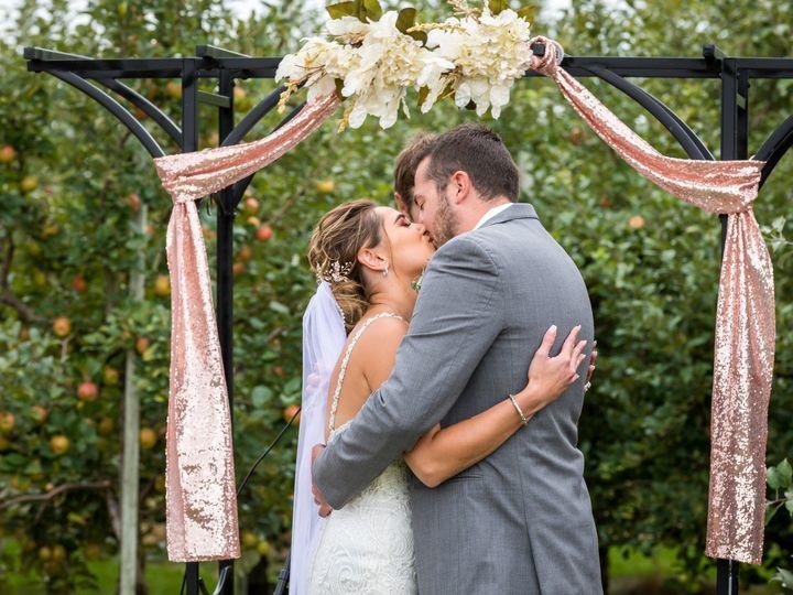 Tmx 0548 6076790 51 1014681 1568394201 Belle Plaine, MN wedding venue