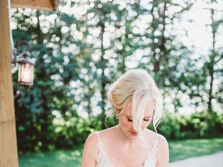 Tmx 1537459208 6e687625c57043a1 1537459206 6f37a0aee48e7412 1537459194897 29 D Web 5 Belle Plaine, MN wedding venue