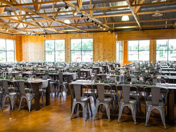Tmx Img 1703 51 1014681 1565109829 Belle Plaine, MN wedding venue