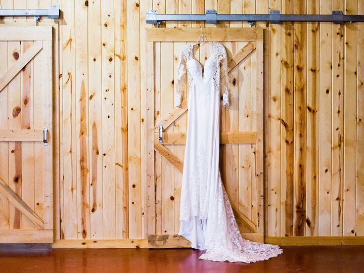 Tmx Img 631110 51 1014681 Belle Plaine, MN wedding venue
