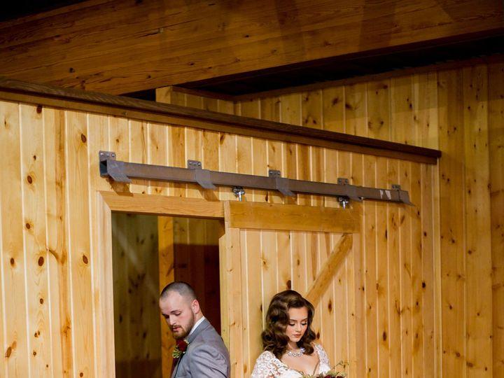 Tmx Img 6750253 51 1014681 Belle Plaine, MN wedding venue
