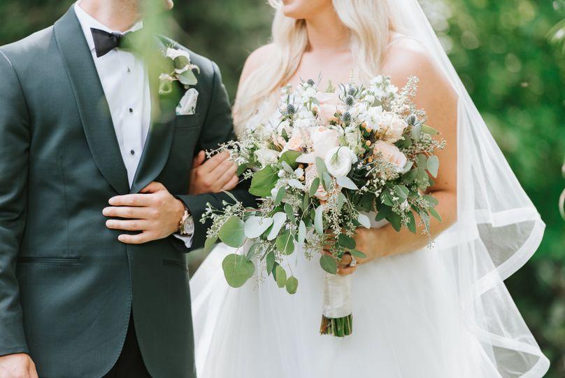 becky craig wedding final print files 2 0177 51 624681