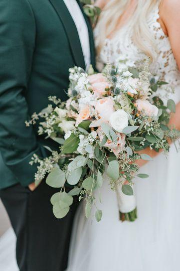 becky craig wedding final print files 2 0430 51 624681