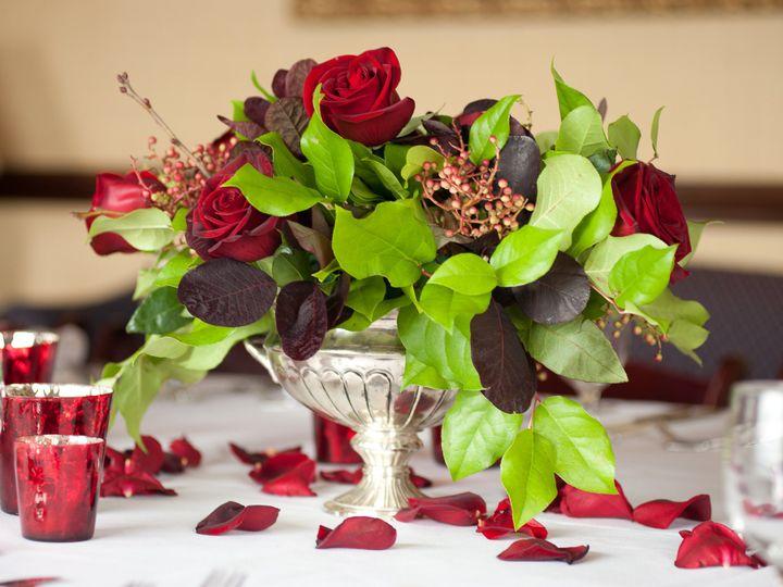Tmx 1375909567435 Ljstudios0161 Larchmont, New York wedding florist