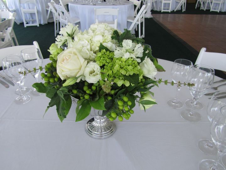 Tmx 1375909603754 2013 08 03 03.31.06 Larchmont, New York wedding florist