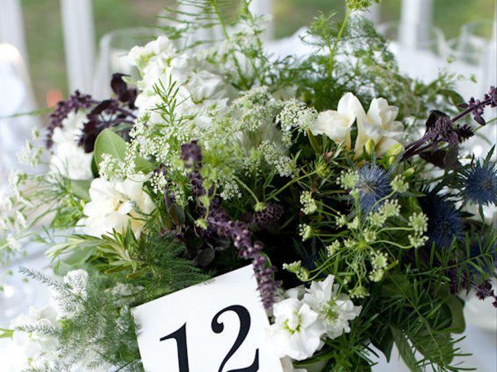 Tmx 1534187984 Bd7b46547ac1b1b2 1534187983 25dc15e385cbdd5a 1534187984353 6 JB 260 Larchmont, New York wedding florist