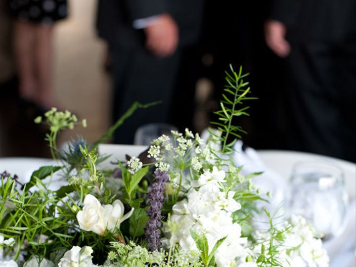 Tmx 1534187990 227aa5e73d1497d2 1534187989 240772091b5e9c9d 1534187990182 7 JB 265 Larchmont, New York wedding florist