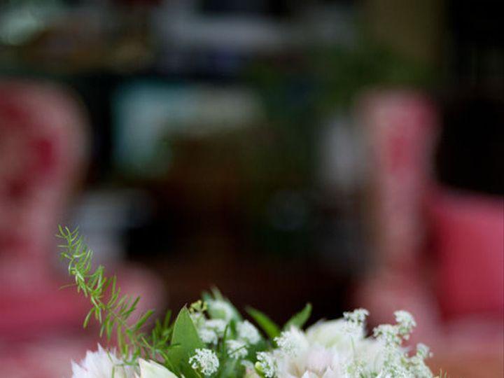 Tmx 1534188059 Dd8808d3c178bc32 1534188058 60ee238b8c298f61 1534188058949 8 JB 101 Larchmont, New York wedding florist