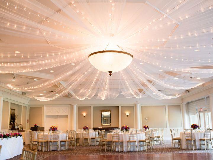 Tmx 1534189774 16f9003d0f2007cf 1534189772 5e3cb7bdeeee9e50 1534189773144 22 Ceiling Larchmont, New York wedding florist