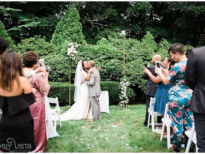 Tmx 1537975256 95480b1e8a2fba53 1537975253 Adc490dc267de971 1537975253055 4 Emily Vista Photog Larchmont, New York wedding florist