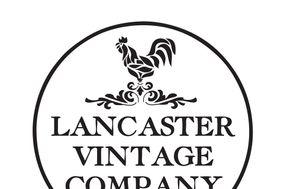 Lancaster Vintage Company