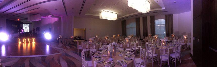 weddings rbr 146