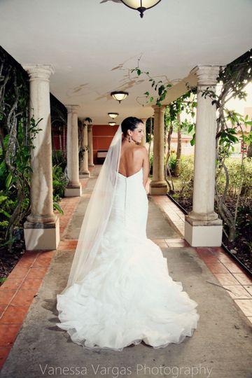 bride057