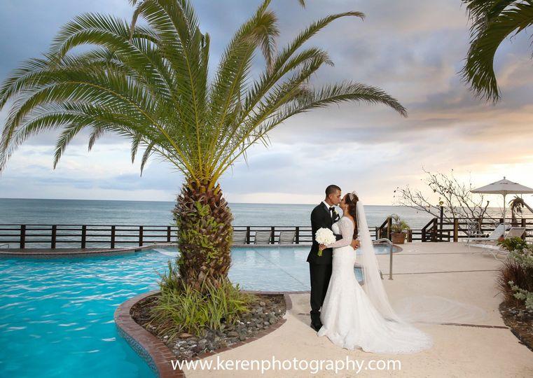 boda en rincon beach resort keren photography 16 51 764681 159067963370844