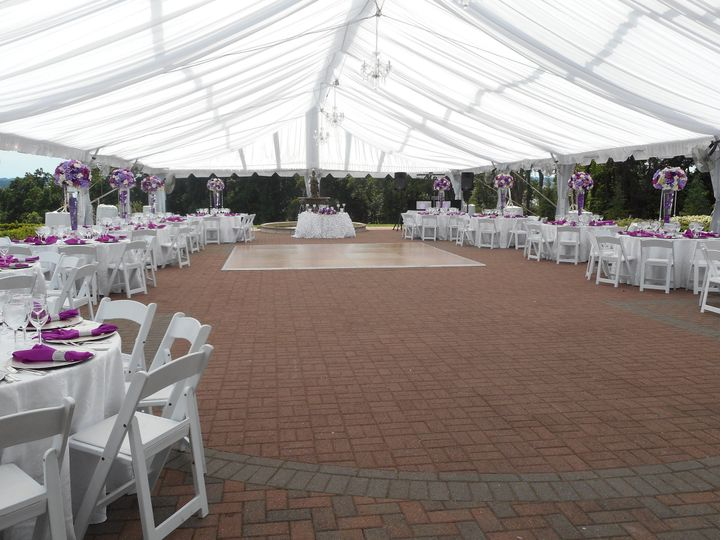 Enchanting Events: Enchanting Events By Erica