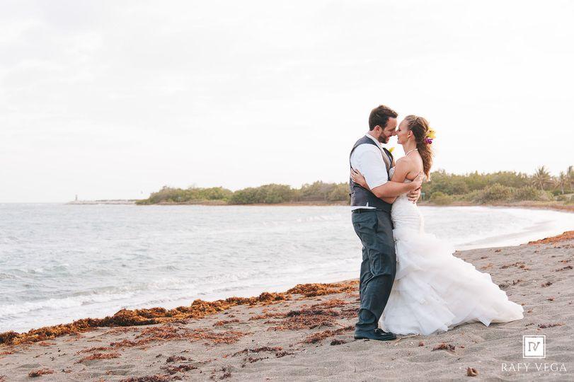 AMR Weddings & Events Coordination