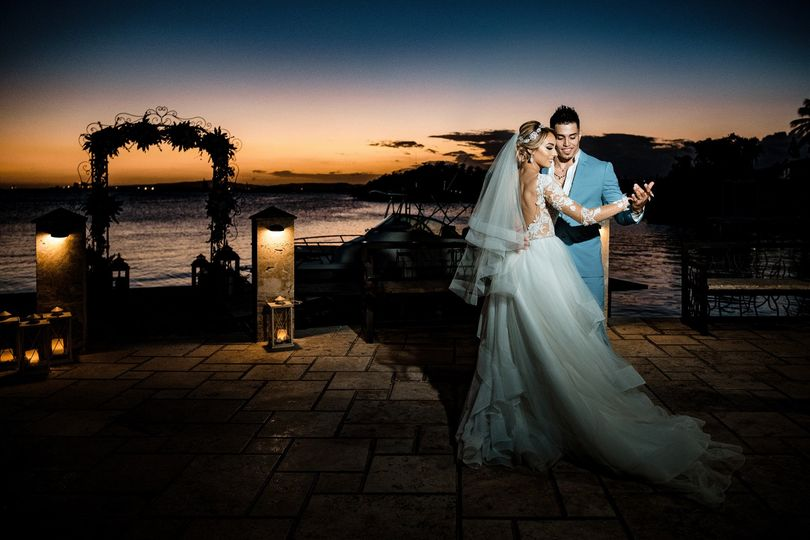 bride and groom 2 51 155681 1572444897