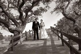 Jeff & Jane Greenough, Photographers