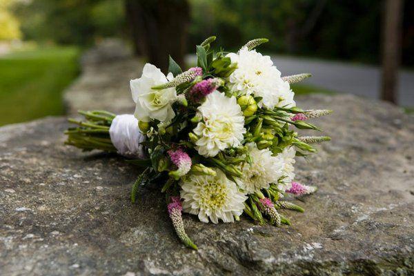 Tmx 1264013475204 SlatusRaufman527 Granby wedding florist