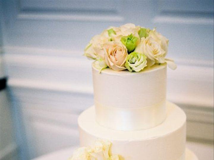Tmx 1264013857172 Reesemichael27 Granby wedding florist