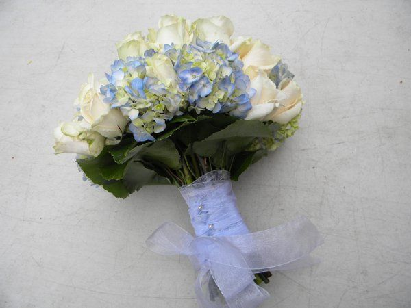 Tmx 1264015293641 104 Granby wedding florist