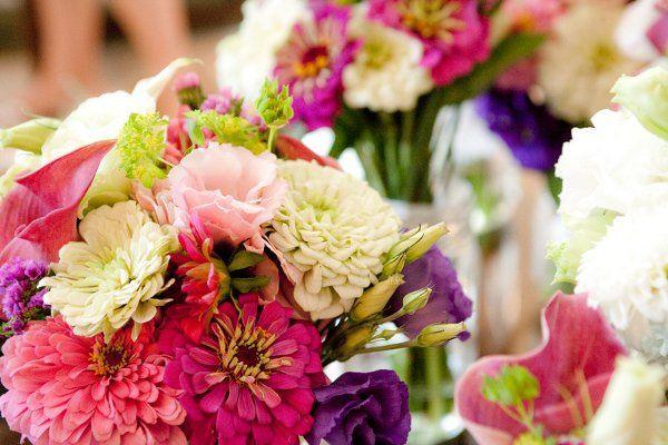 Tmx 1286198054817 N.Hoving5089 Granby wedding florist