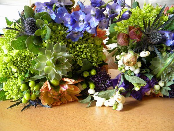 Tmx 1286198090067 Flowersrandomoctober2026 Granby wedding florist
