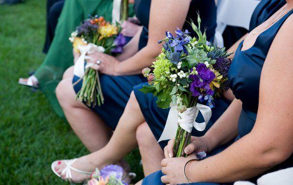 Tmx 1297391465635 CH201010023028 Granby wedding florist