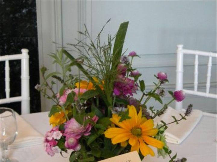 Tmx 1297392685401 Summer2010524 Granby wedding florist
