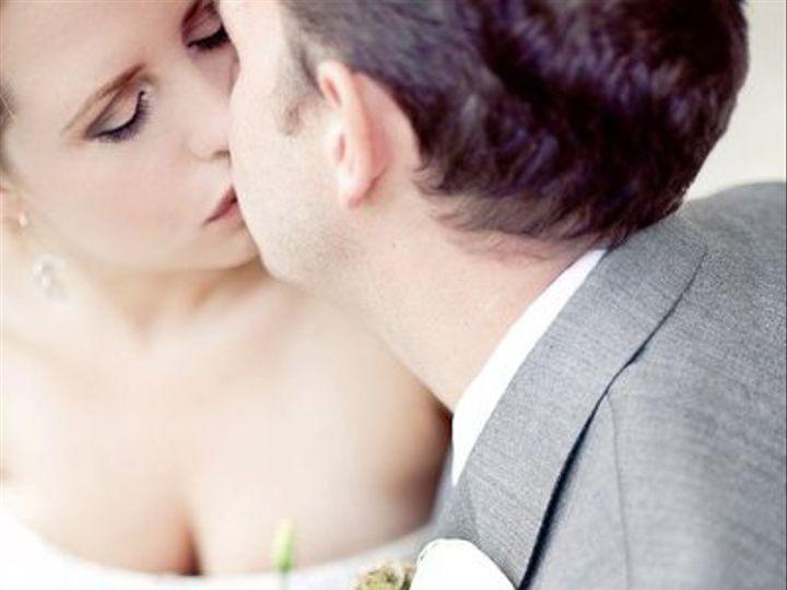 Tmx 1334882919784 Kpwshoot3 Granby wedding florist