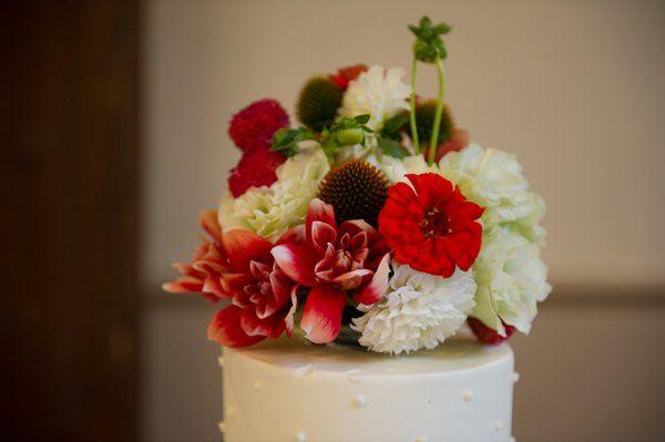 Tmx 1334883096007 MarySerellcaketopper Granby wedding florist