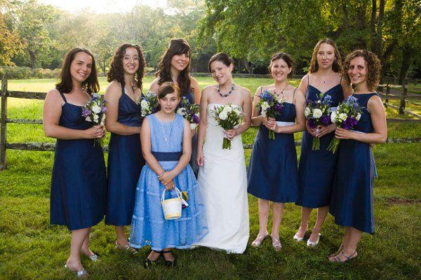 Tmx 1334883721973 SlatusRaufman477 Granby wedding florist