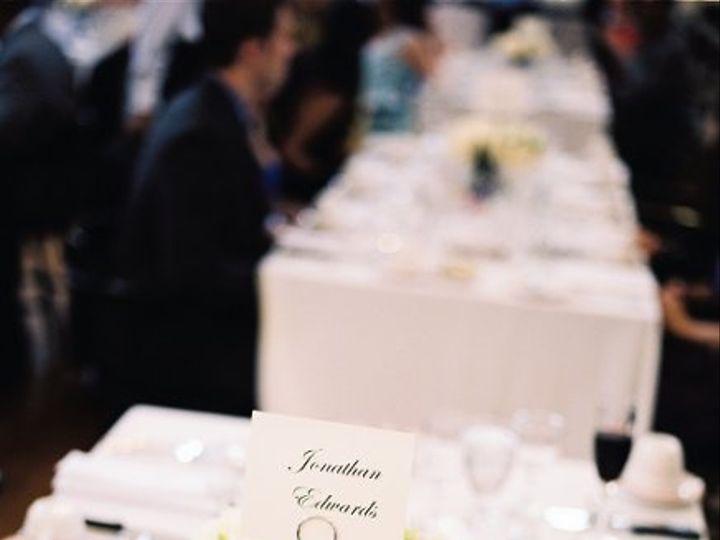 Tmx 1334883824375 Reesemichael28 Granby wedding florist
