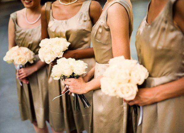 Tmx 1334883905925 Reesemichael75 Granby wedding florist