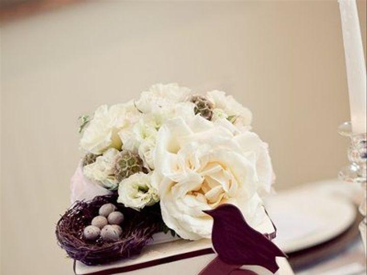 Tmx 1334883910231 Kpwshoot5 Granby wedding florist