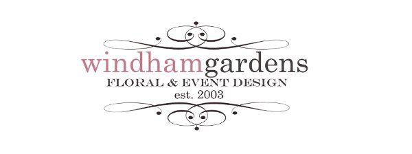 Tmx 1334884194191 WindhamGardensFinals Granby wedding florist