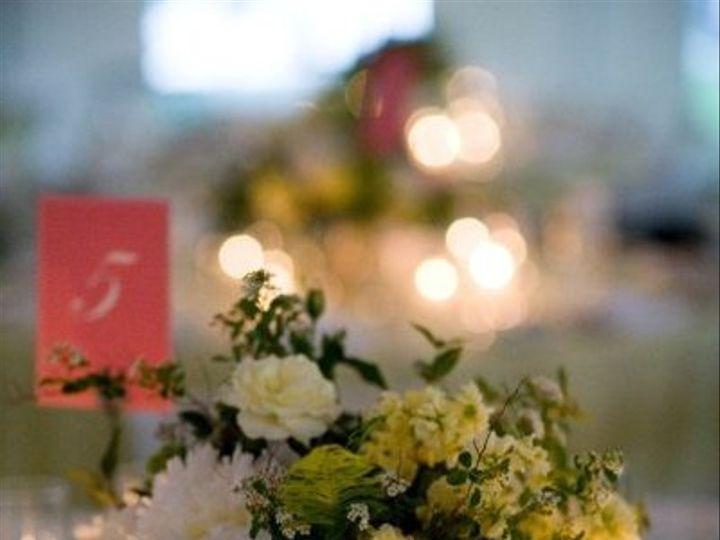 Tmx 1321738129706 10035119487974617210537881026390437614065n Rhinebeck wedding florist