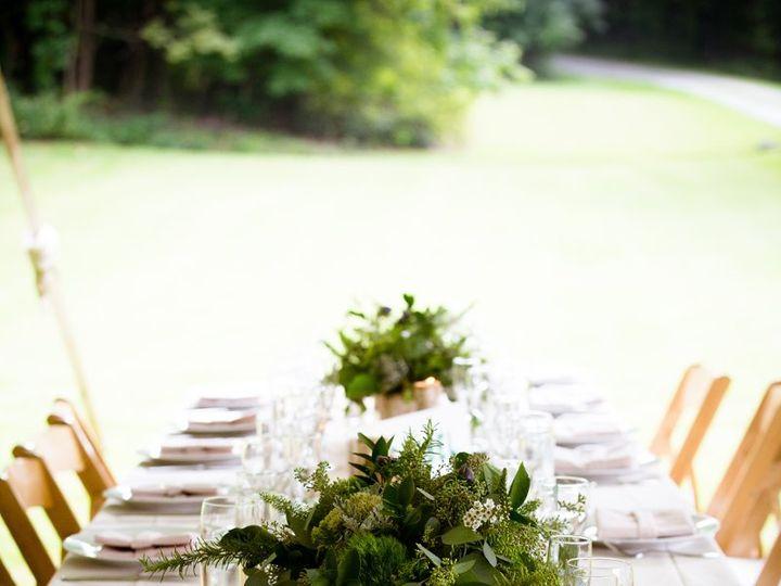 Tmx 1350050808006 SmithWeiskottWeddingsbyChrisLearyPhotography0058 Rhinebeck wedding florist