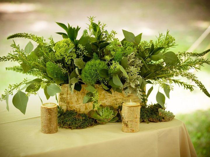Tmx 1350051308628 Photo1 Rhinebeck wedding florist