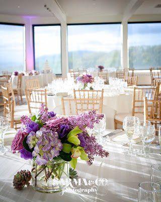 Tmx 1350051343650 IMG1658 Rhinebeck wedding florist