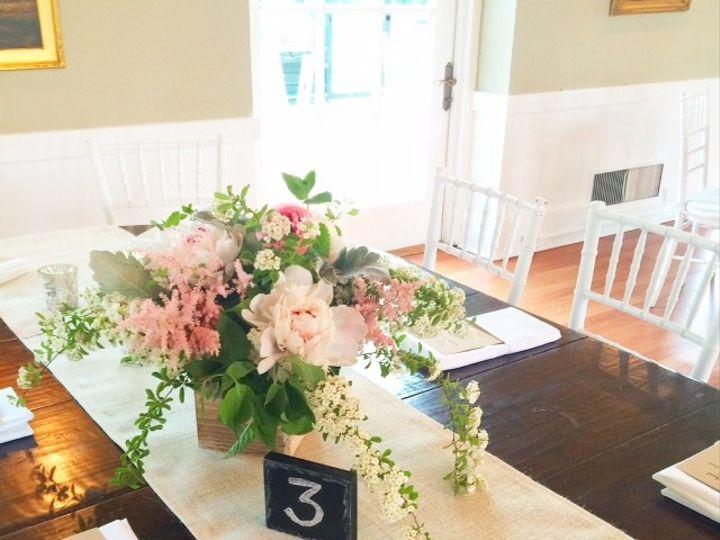 Tmx 1432220318949 110 Rhinebeck wedding florist
