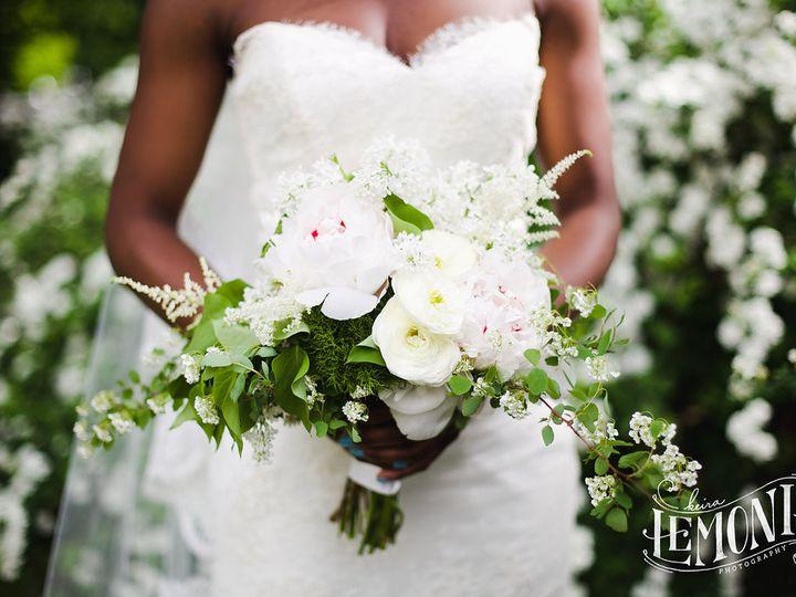 Tmx 1432220418001 Img4109 Rhinebeck wedding florist