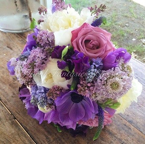 Tmx 1432220515647 114 Rhinebeck wedding florist