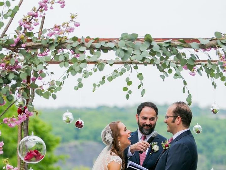 Tmx 1432220588616 112 Rhinebeck wedding florist